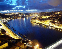 portugaliya-m