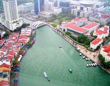 singapur-m